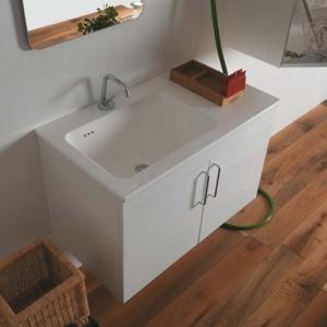 5645-thickbox_default-lavatoio-lavarredo-xilon-nanco-piu-sospeso-cm-88x50-colore-bianco-lucido