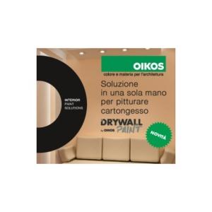 dry-wall-pittura-mano-unica-14lt-oikos-1