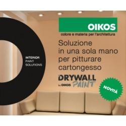 dry-wall-pittura-mano-unica-14lt-oikos