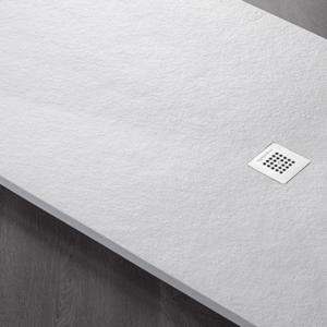 base-slate-slimline-by-acquabella-21078-9900980