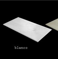 beton-bianco