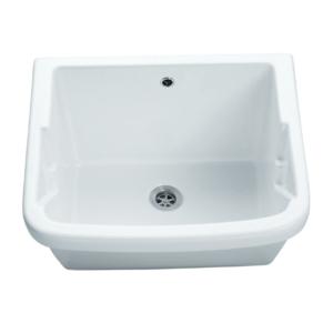 lavatoio-iside-70cm