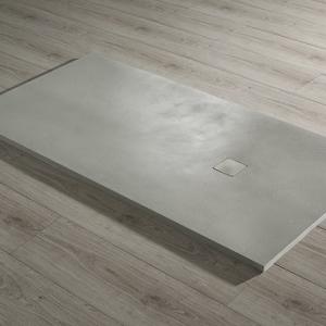 portada-acquabella-beton