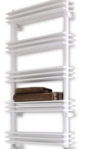 scheda_classici_shelf