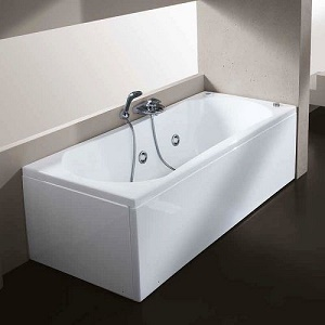 Vasche da bagno Palermo