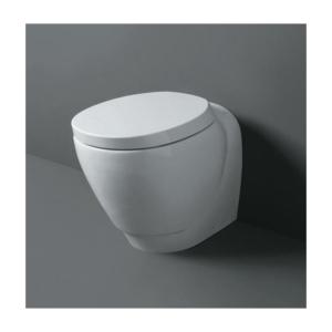 vaso-bianco-serie-bohemien