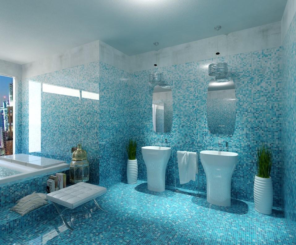 Vendita mobili bagno a Palermo