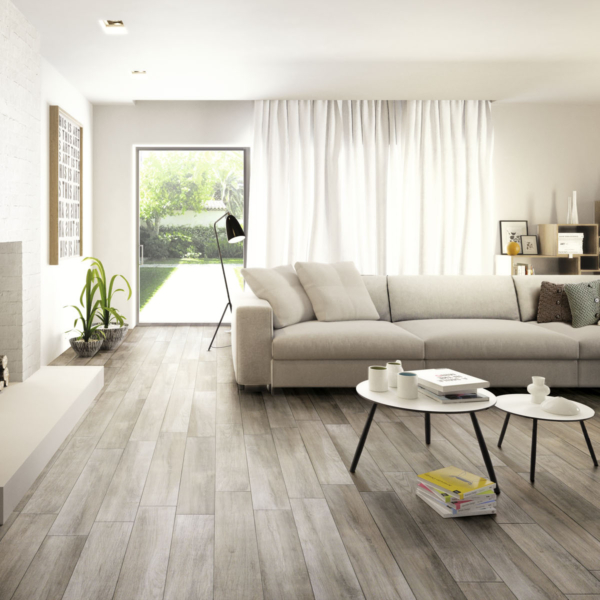 Gres effetto legno treverkmood marazzi bonanno dress home - Stock piastrelle effetto legno ...