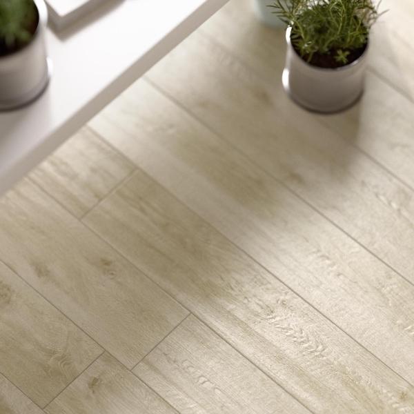 Gres effetto legno serie treverkway bonanno dress home - Piastrelle gres effetto legno ...