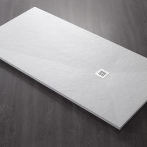 plato-a-medida-slate-1_0-b-co