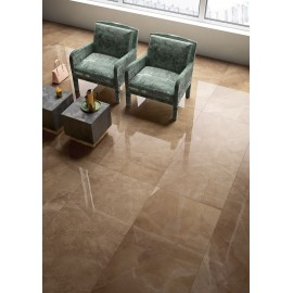 preview-brown-58x58-marazzi-m0gv