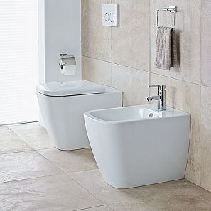 left_duravit_happy_d_2_215909_unitaz