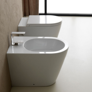 icon_round_wc_bidet_terra