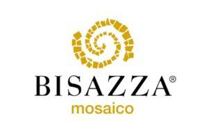 Mosaico Bisazza Palermo