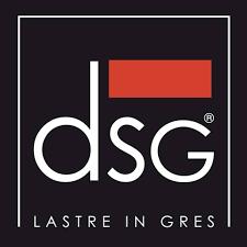 DSG Ceramiche Palermo
