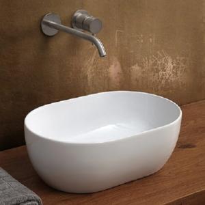 lavabo_unica 55X35