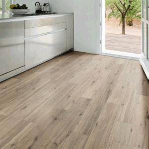 pavimento-marazzi-treverkview-naturale-rett-20x120