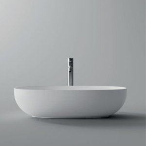 lavabo 22440101