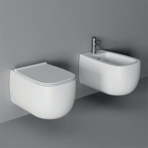 33120101_33130101-NUR-WC-BIDET-HUNG
