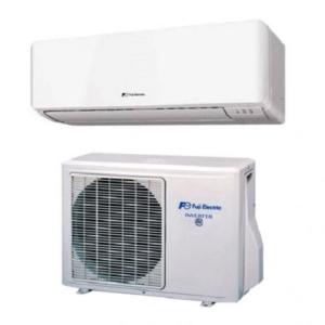 climatizzatore-monosplit-con-inverter-fujitsu-kp-da-9000-btu-in-r32-classe-a